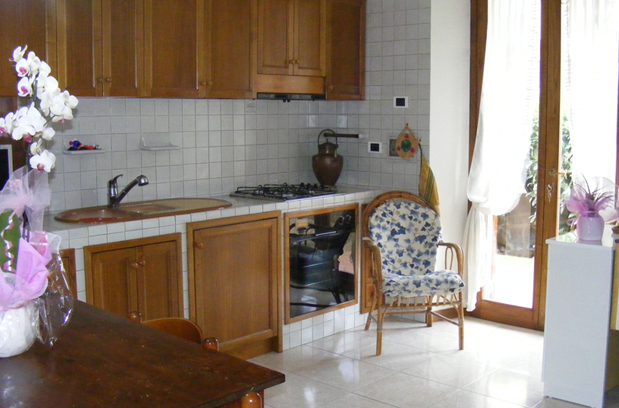 italian-language-home-stay-arezzo-tuscany-francesca-rossato