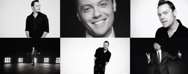 TizianoFerro_StudentessaMatta2