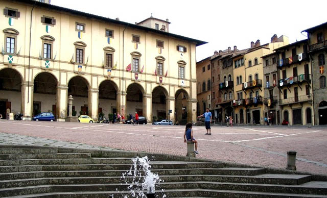 ArezzoTripPage_StudentessaMatta1