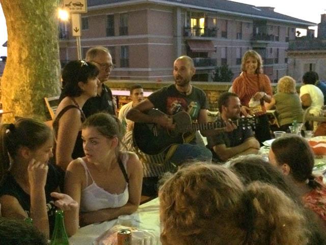 Frascati_StudentessaMatta1