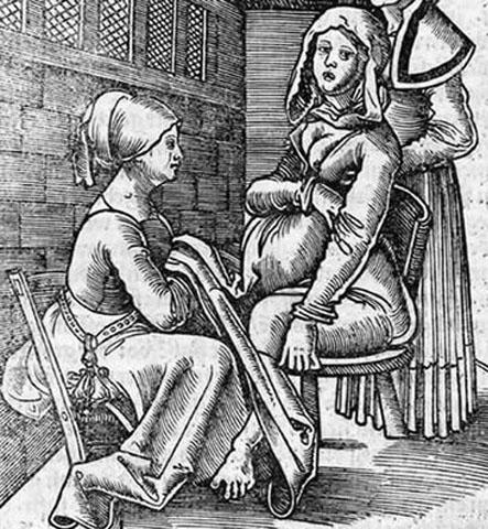 mary-osborne-alchemys-daughter