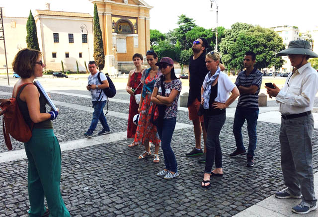 Roma_2015_StudentessaMatta11a