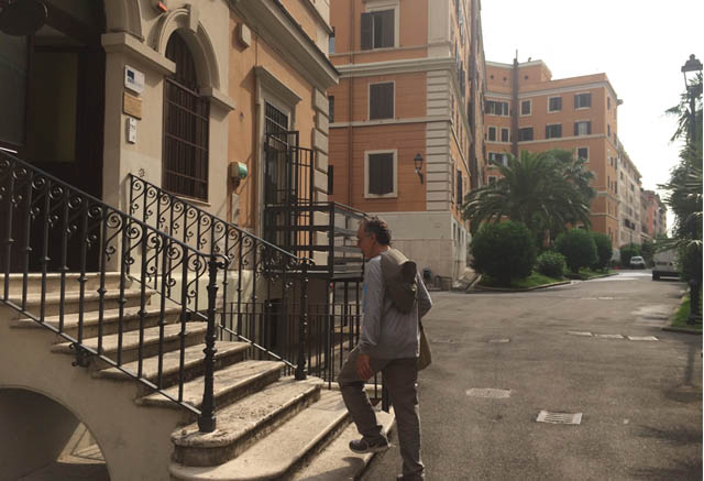 Roma_2015_StudentessaMatta14a