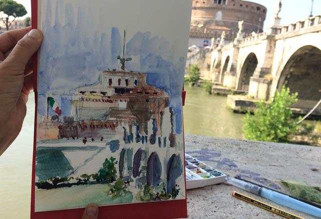 Roma_2015_StudentessaMatta24