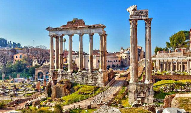 Rome_StudentessaMatta6