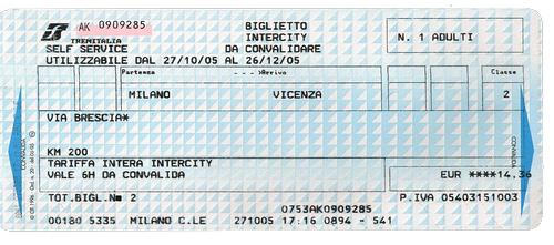 trenitalia-train-ticket