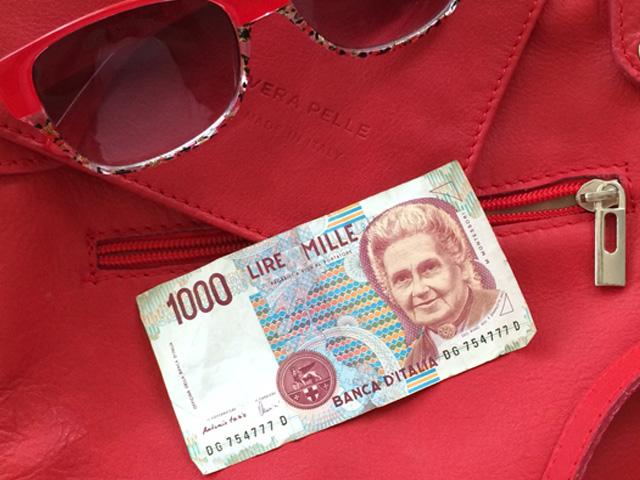 1000-mille-lire-che-potete-fare-con-1000-lire-worth-today-value