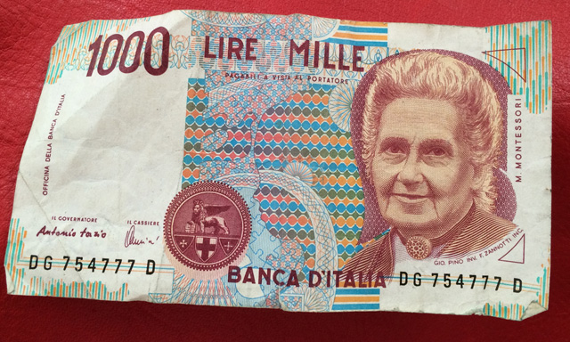 1000-mille-lire-che-potete-fare-con-1000-lire-worth-today-value