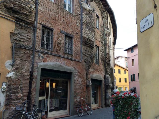 lucca-meravigliosa-citta-e-le-sue-mura-walled-tuscan-city-youtube-video