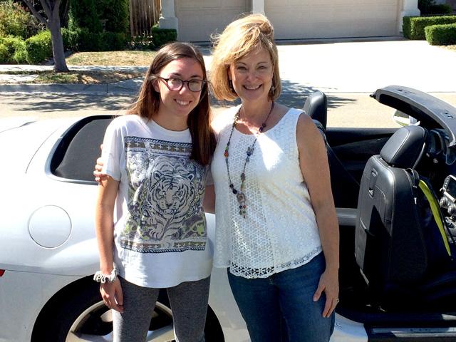learn-italian-with-lucrezia-oddone-visits-studentessa-matta-in-california
