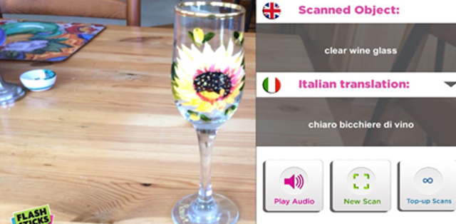 flash-sticks-app-learn-retain-italian-vocabulary-pictures