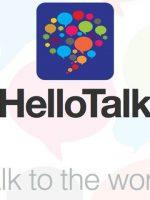 HelloTalk2_StudentessaMatta2
