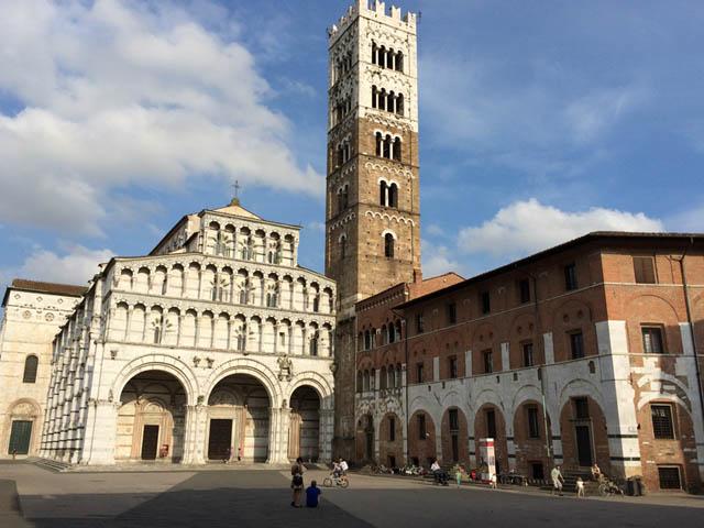 lucca-meravigliosa-citta-le-sue-mura-walled-tuscan-city-youtube-video