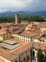 Lucca_StudentessaMatta_VistadalTorre