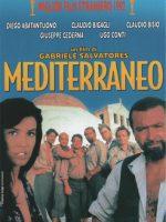 Mediterraneo_StudentessaMatta1