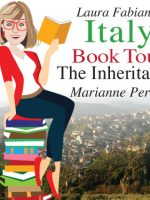 StudentessaMatta_Inheritance_BookTourSlug