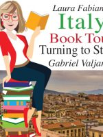 StudentessaMatta_stoneSlug_BookTourSlug