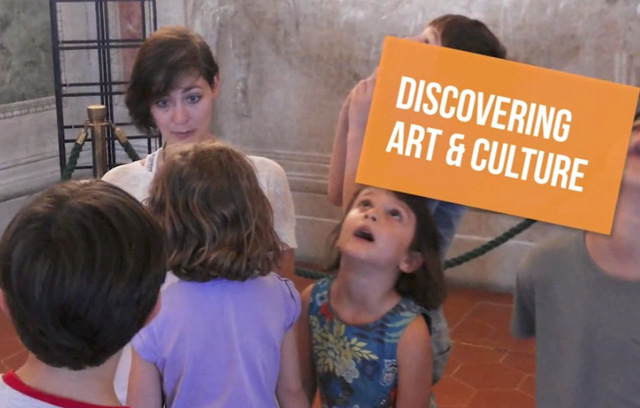 sunflower-italian-school-florence-meet-anna-andretta-director