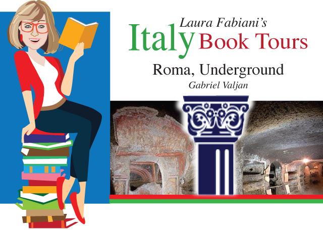 VirtualBookTourGraphic_rome_StudentessaMatta