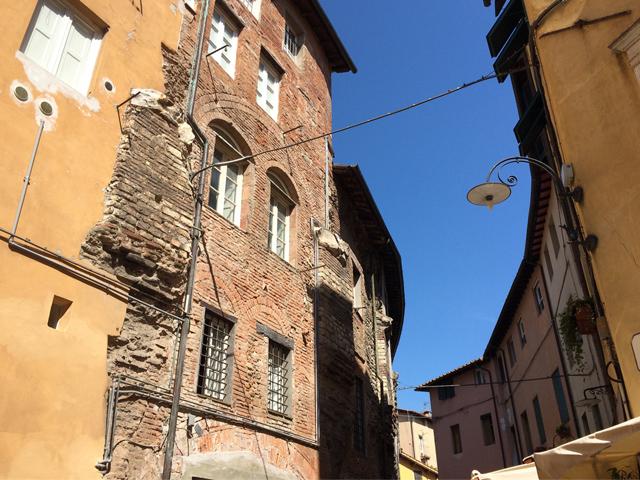 Lucca2015_StudentessaMatta2