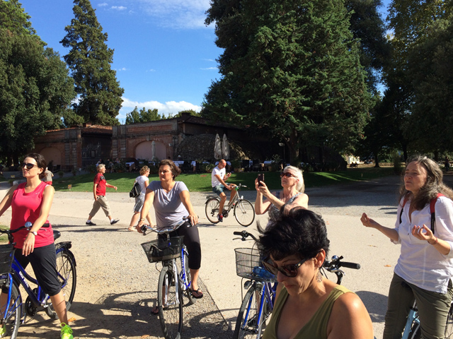 Lucca2015_StudentessaMatta22