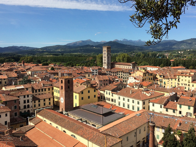 Lucca2015_StudentessaMatta3