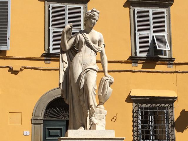Lucca2015_StudentessaMatta4