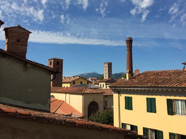 Lucca2015_StudentessaMatta5