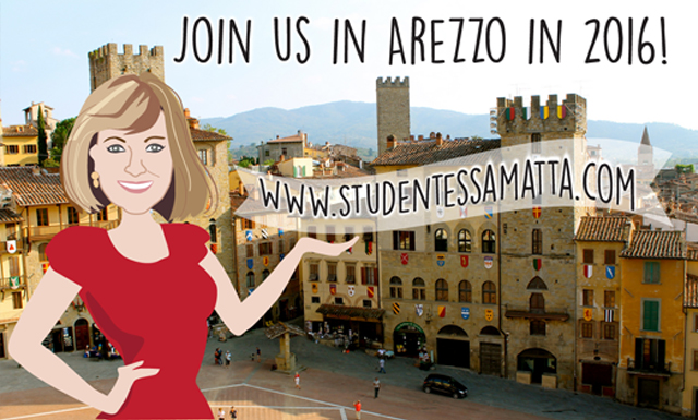 arezzo-language-program-learn-italian-italy-tuscany-melissa
