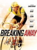 BreakingAway_StudentessaMatta2