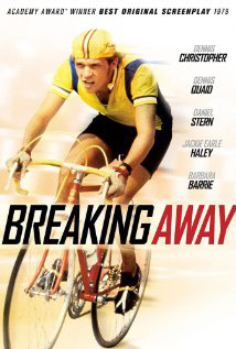 Lasciamoci-andare-Breaking-Away-movie-inner-thespian-let-go-improve-language-learning