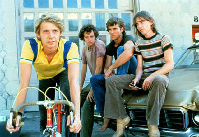 BreakingAway_StudentessaMatta4