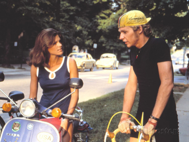 BreakingAway_StudentessaMatta5