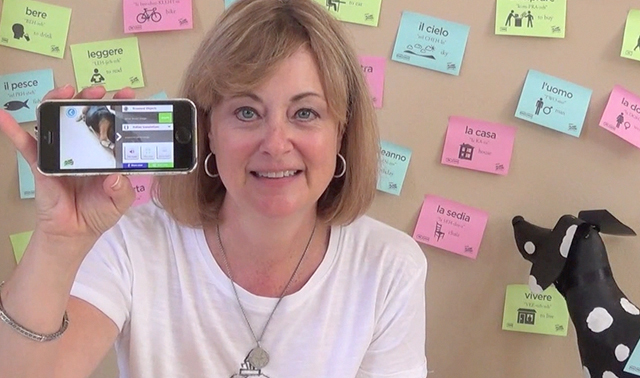 flash-sticks-learning-italian-pre-stamped-post-it-notes-audio-app-youtube-video