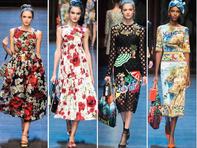 italia-is-love-dolce-gabbana-italian-fashion-zonacentro-lenci-calzature-lucca
