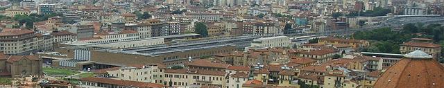 santa-maria-train-station-80-years-old