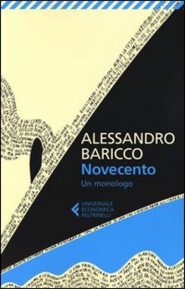 novecento-alessandro-baricco-unusual-tale-piano-player-life-aboard-ocean-liner