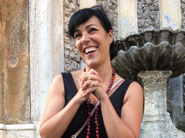 italian-podcast-daniela-mancini-author-il-congiuntivo-teacher-scudit
