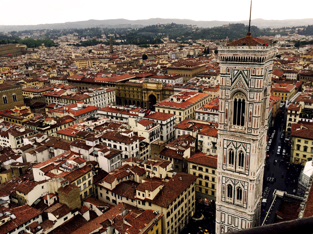 Duomo_StudentessaMatta15