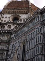 Duomo_StudentessaMatta3