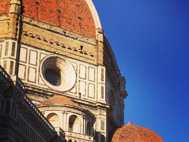 Brunelleschi-Cupola-Climbing-top-Duomo-Youtube-Video