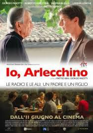 io-arlecchino-directed-matteo-bini-giorgio-pasotti