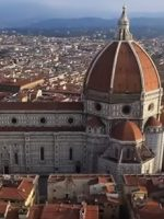 Firenze_StudentessaMatta3