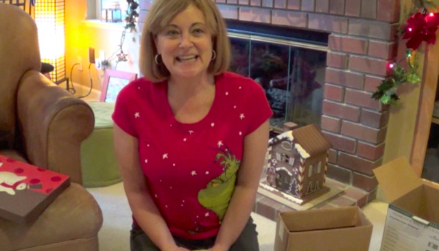 faccio-presepe-how-prepare-italian-nativity-video