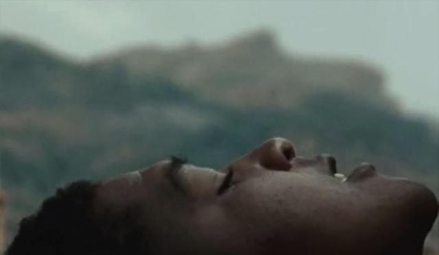 Sleeping-man-uomo-addormentato-profile-sleeping-giant-garfagnana-mountains-lucca
