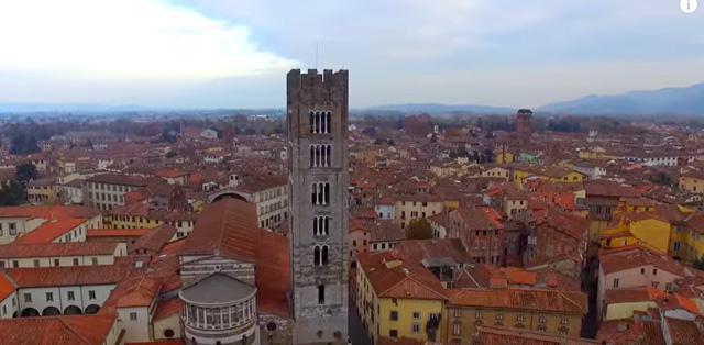Lucca2016_StudentessaMatta1