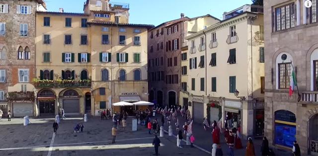 Lucca2016_StudentessaMatta3