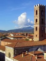 Lucca2016_StudentessaMatta6