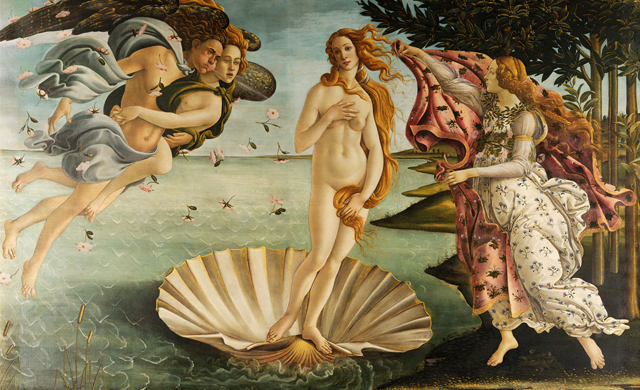 Botticelli_StudentessaMatta1