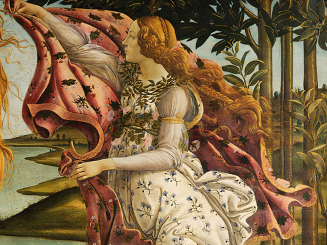 Botticelli_StudentessaMatta10